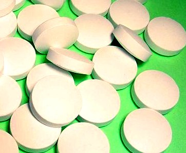 Estudios_clinicos_medicamentos