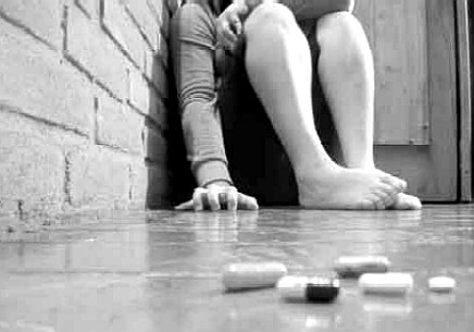 suicidia_pastillas