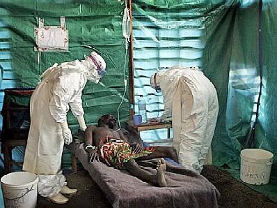 ebola_virus