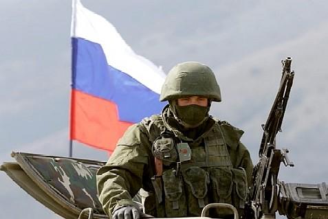 ejercito_ruso