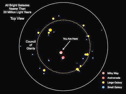 mapa-tierra-universo