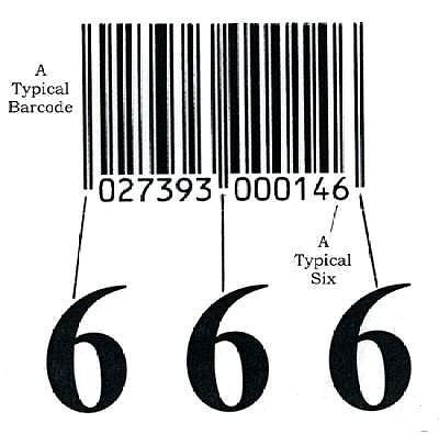 666_anticristo