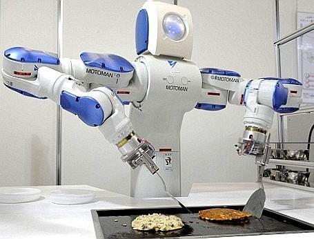 robot_trabajador