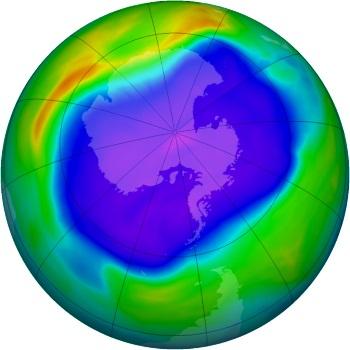 agujero_ozono