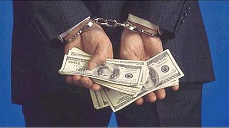 delincuentes_americanos