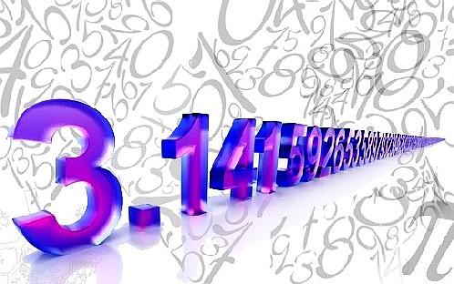 numero_pi