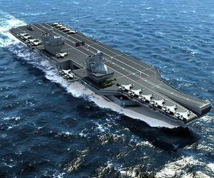 uk-future-aircraft-carrier
