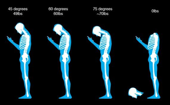 keep-texting