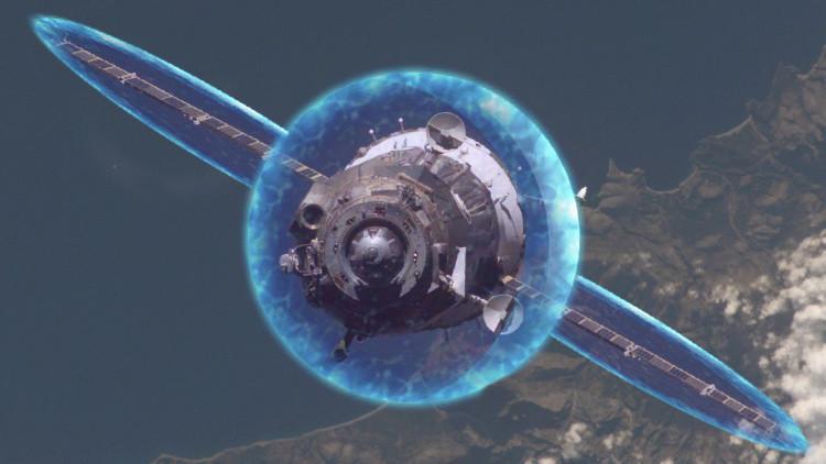 escudo-espacial
