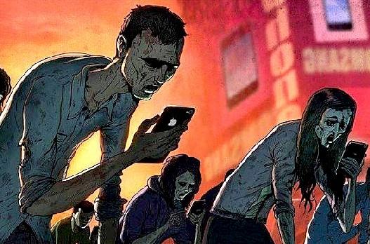 zombies-tecnologicos