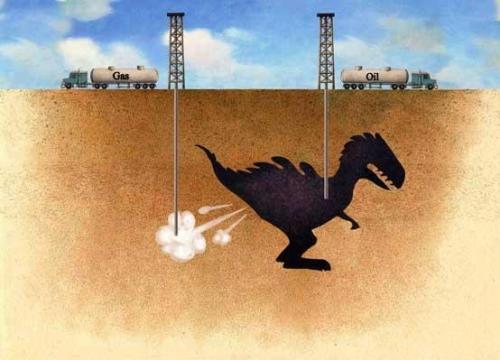 obtención-del-petroleo-y-el-gas-natural