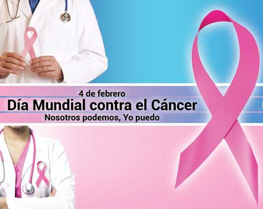 dia_cancer