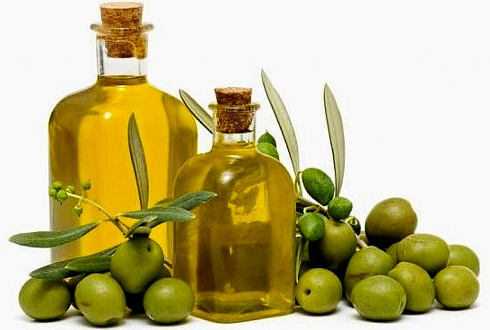 aceite_oliva_virgen