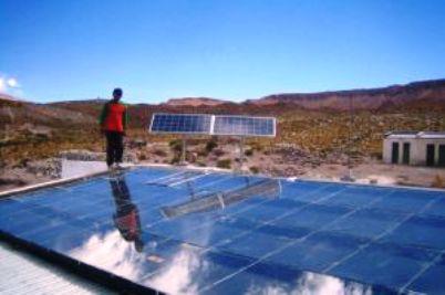 celdas-solares1