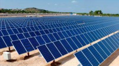 celdas-solares2