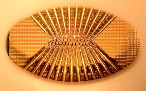 chip-cambio-fase