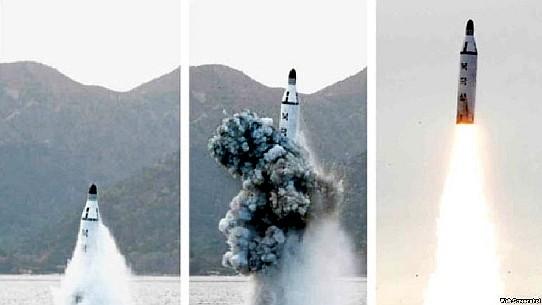 lanzamiento-misil-sub
