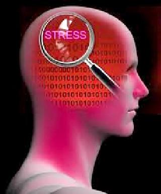 memoria-stress