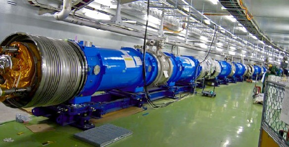 Superconducting_Magnets_J-PARC