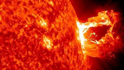 erupcion-solar