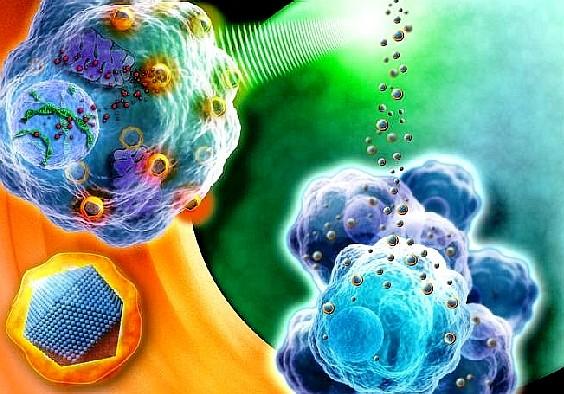 nanoparticulas-hierro