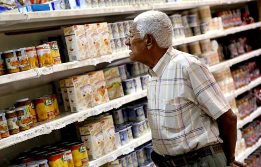 ancianos-mercado2