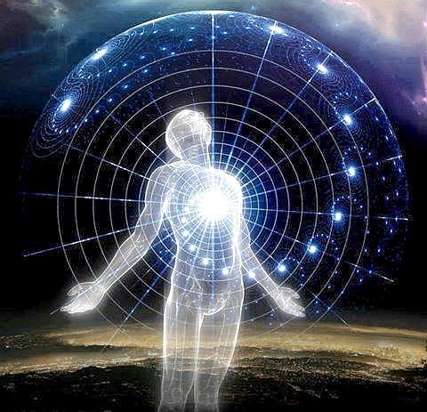 espiritu cuantico
