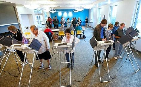 votantes-usa