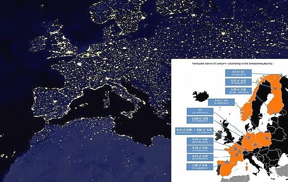 europa-radiactiva