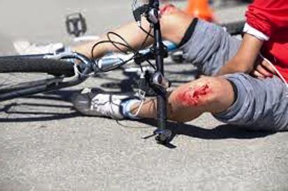 ciclismo para el cáncer de próstata
